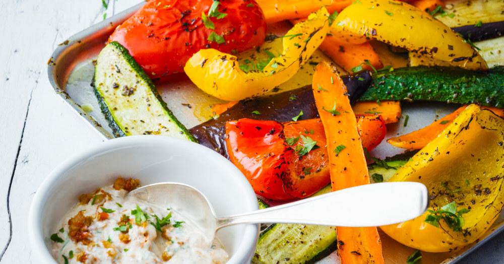 Gesunde Sommerküche Rezepte : Die besten rezepte und tipps für diabetiker küchengötter