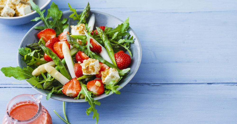 Die besten Rezepte und Tipps für Diabetiker | Küchengötter