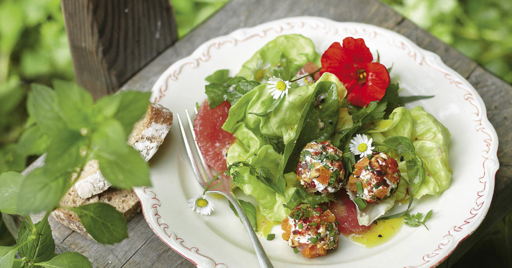 Salat  - cover