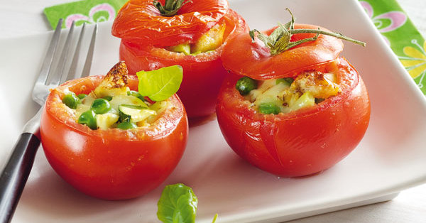 gef llte tomaten mit mozzarella rezept k cheng tter. Black Bedroom Furniture Sets. Home Design Ideas