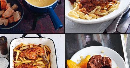 soul food rezepte f r die seele k cheng tter. Black Bedroom Furniture Sets. Home Design Ideas