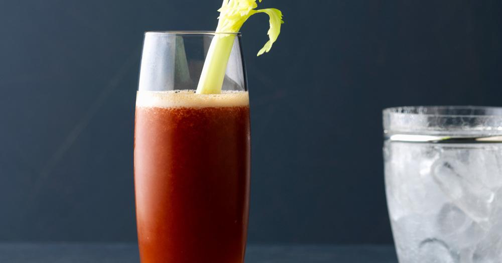 bloody mary rezept cocktail klassiker k cheng tter. Black Bedroom Furniture Sets. Home Design Ideas