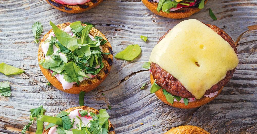 Wald-und-Wiesen-Burger