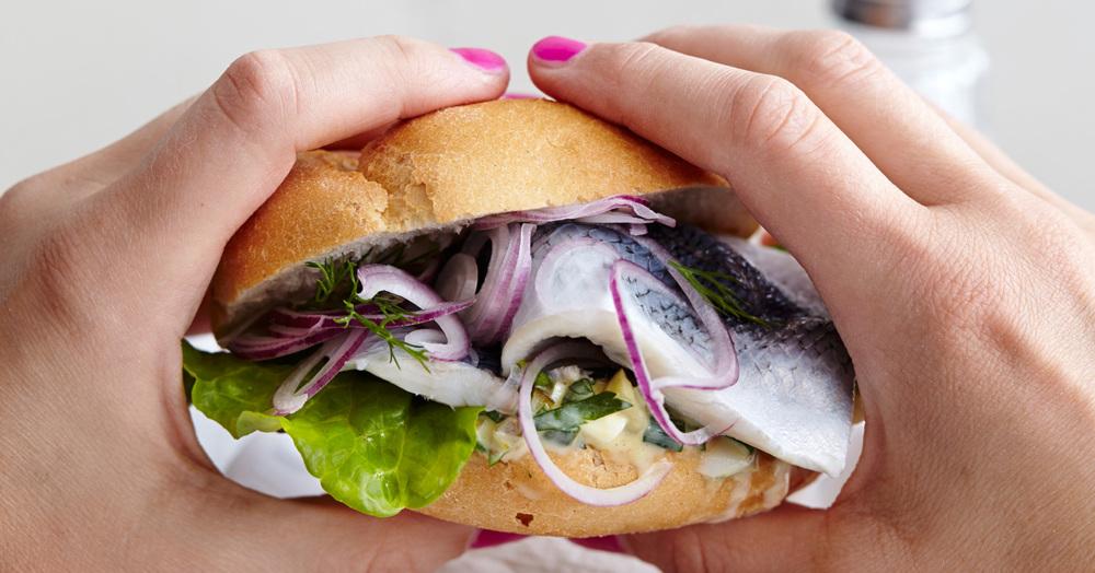 hamburger fischbroetchen rezept kuechengoetter