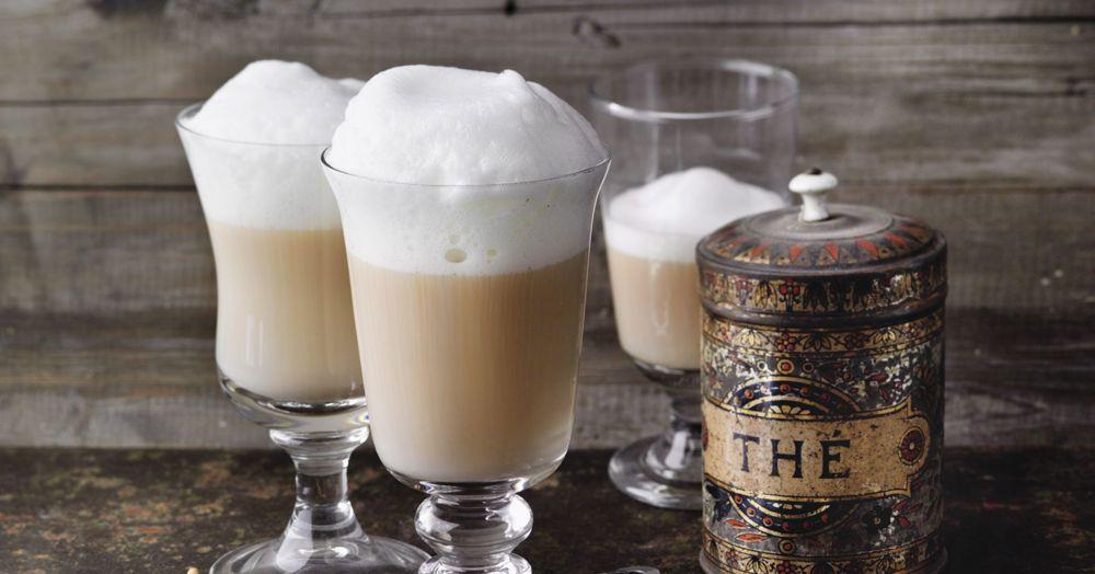 masala chai latte rezept k cheng tter. Black Bedroom Furniture Sets. Home Design Ideas