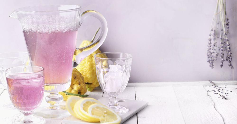 Die besten Kaltgetränke - Rezepte für kreative Drinks | Küchengötter