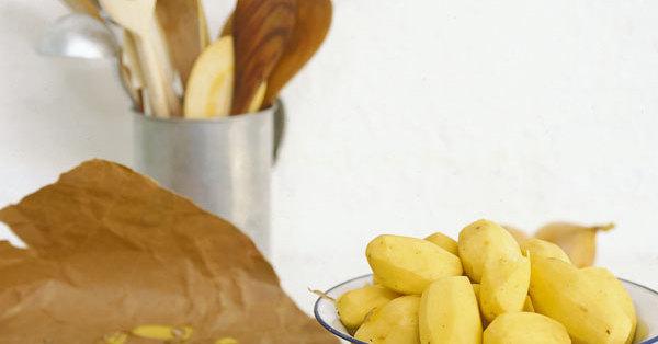 kartoffelpflanzerl rezept kuechengoetter