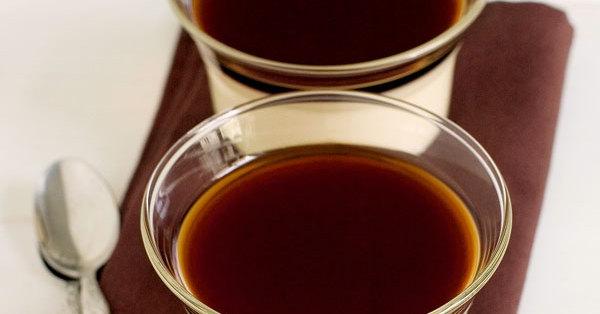 kaffee hoch 2 rezept k cheng tter. Black Bedroom Furniture Sets. Home Design Ideas