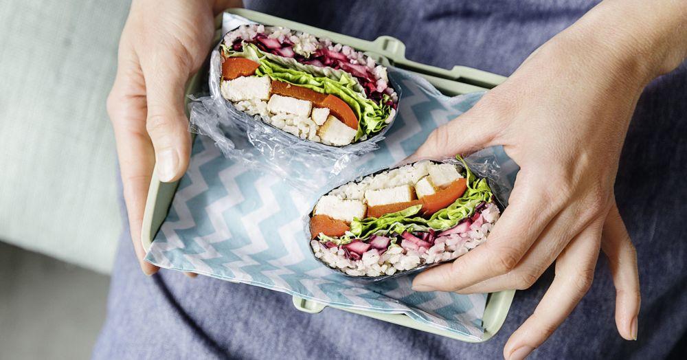 Low-Carb-Sushi-Sandwich