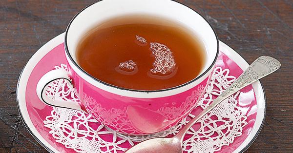 englischer earl grey tee rezept kuechengoetter