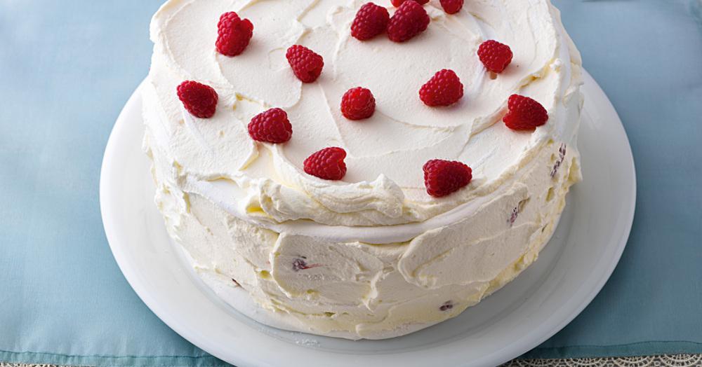 Oe Cake Wiki