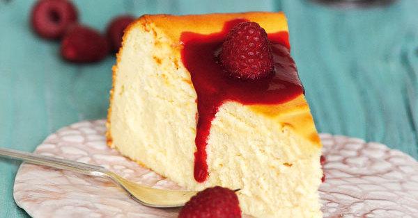 16 Schnelle Kuchen Rezepte Mit Wenigen Zutaten Küchengötter