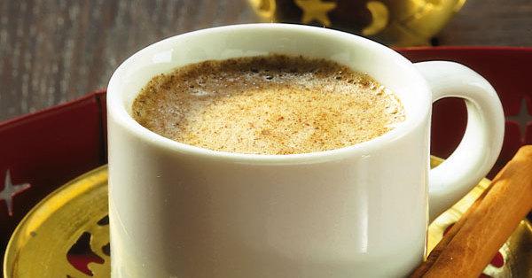kaffee baharat rezept k cheng tter. Black Bedroom Furniture Sets. Home Design Ideas