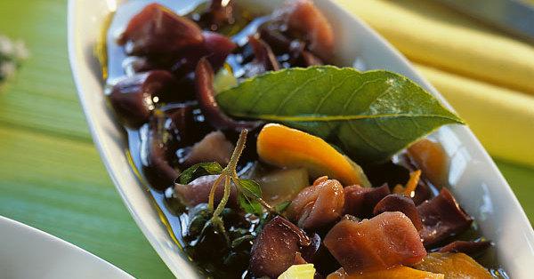 sizilianische auberginen rezept k cheng tter. Black Bedroom Furniture Sets. Home Design Ideas