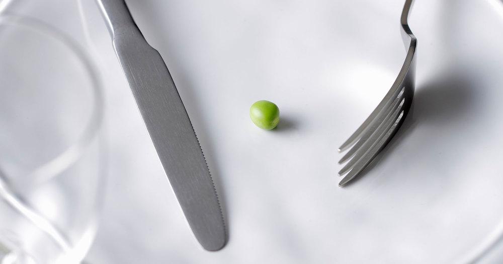 fastenarten und richtig essen nach dem fasten k cheng tter. Black Bedroom Furniture Sets. Home Design Ideas
