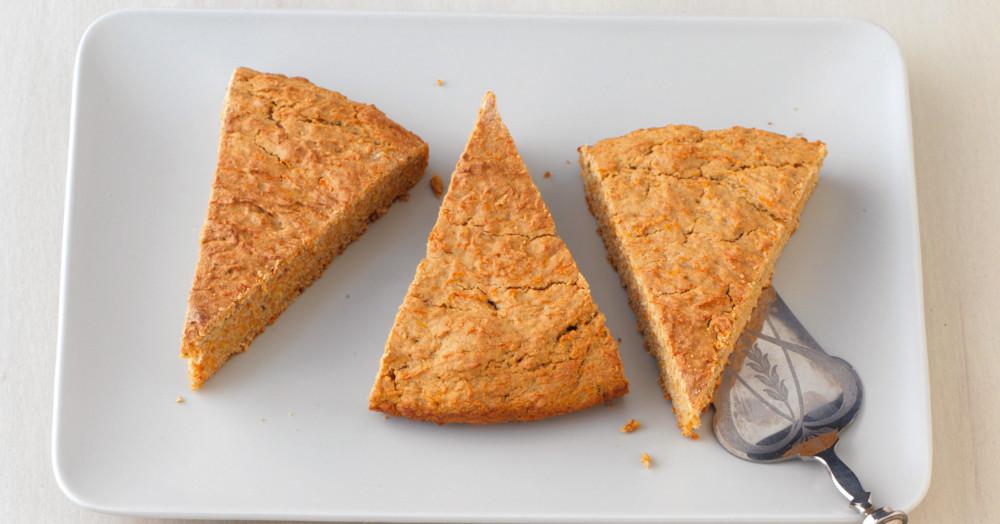Kuchen Rezepte Ohne Milch Ei Und Gluten Kuchengotter