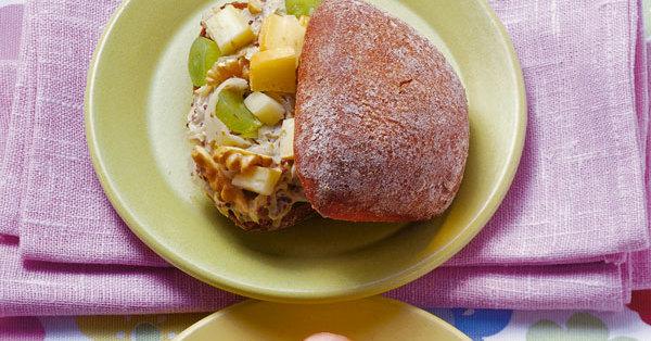Sauerkraut Cake Wiki