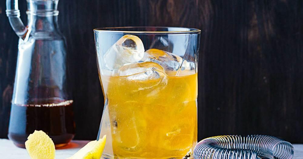 Cocktails & Drinks | Küchengötter