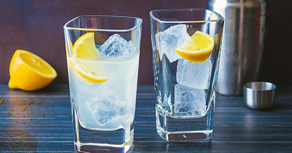 gin fizz rezept k cheng tter. Black Bedroom Furniture Sets. Home Design Ideas