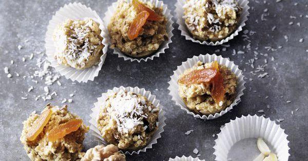 m sli muffins i clean eating rezept k cheng tter. Black Bedroom Furniture Sets. Home Design Ideas