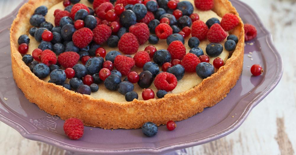 Obstkuchen Rezepte Tipps Ideen Kuchengotter