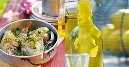 Sommerküche Wiki : Rezepte aus der sommerküche küchengötter