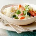 Rezepte für ein vegetarisches Menü | Küchengötter