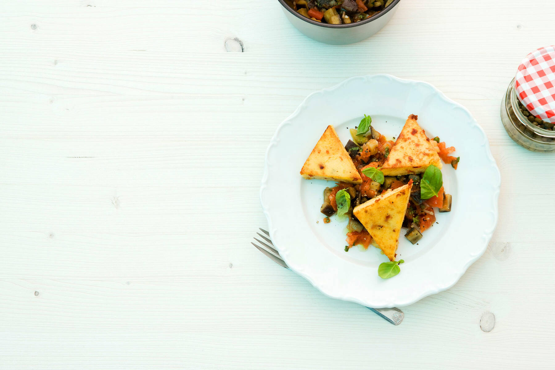 abnehmen ohne hungern vegetarier