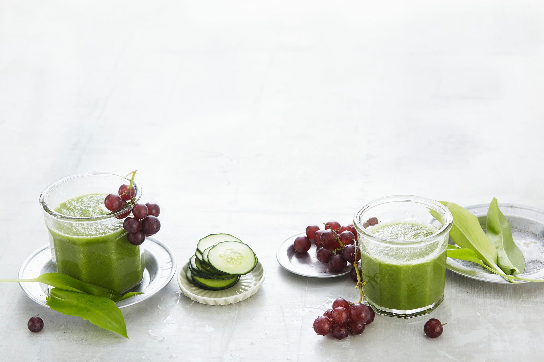 Desserts Diät schnellen Stoffwechsel