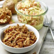 Gemütlich Amerikanische Küche Rezepte Bilder - Das Beste ...