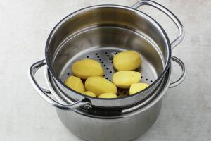 kartoffeln richtig kochen braten frittieren k cheng tter. Black Bedroom Furniture Sets. Home Design Ideas
