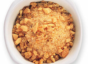 Orange-Almond-Sprinkle-Mix