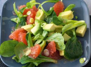 couscous salat mit avocado rezept k cheng tter. Black Bedroom Furniture Sets. Home Design Ideas