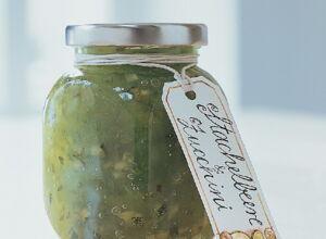 aprikosen maracuja marmelade rezept k cheng tter. Black Bedroom Furniture Sets. Home Design Ideas