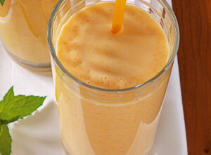 Sunrise-Smoothie