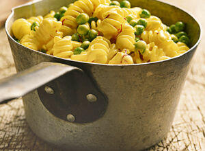 italienische k che pasta forno von brigitte und michael rezept k cheng tter. Black Bedroom Furniture Sets. Home Design Ideas