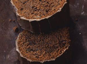 Rührkuchen Rezept Küchengötter