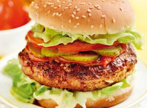 Hamburger Grillen Rezept : hamburger mit sardellen rezept k cheng tter ~ Watch28wear.com Haus und Dekorationen