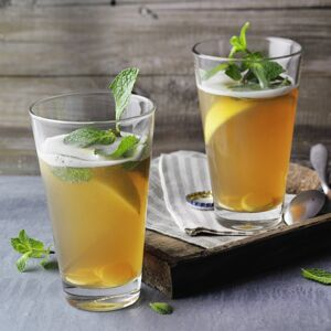 Tea-Beer-Spritzer