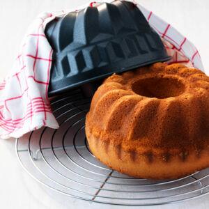 Backformen Fur Kuchen Rezepte Kuchengotter