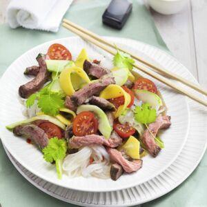 thailändische küche - thailändische rezepte | küchengötter - Thailändische Küche Rezepte