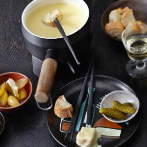 Schweizer Küche Traditionelle Rezepte | Schweizer Kuche Schweizer Rezepte Kuchengotter