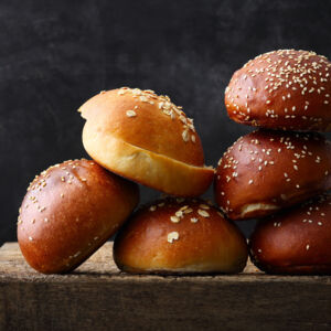 bratwurst brötchen kalorien