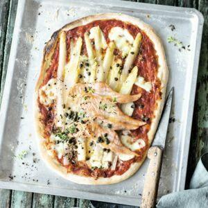 Italienische Küche - Italienische Rezepte | Küchengötter