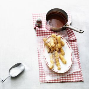Spanische Küche - Spanische Rezepte   Küchengötter