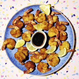 Japanische Küche - Japanische Rezepte   Küchengötter