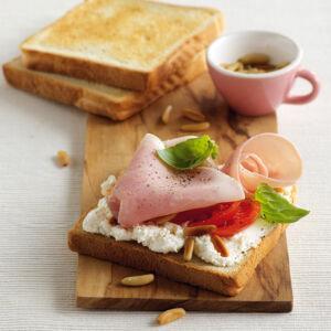 rezepte f r den sandwich maker rezept k cheng tter. Black Bedroom Furniture Sets. Home Design Ideas