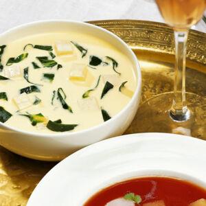 kartoffel mangold suppe rezept k cheng tter. Black Bedroom Furniture Sets. Home Design Ideas