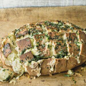 Französische Küche - Französische Rezepte | Küchengötter