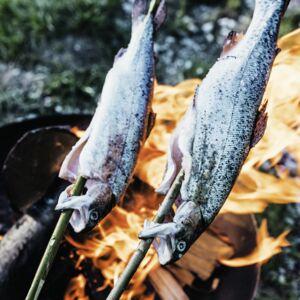 Bayrische Küche - Bayrische Rezepte | Küchengötter